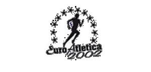 EA2002_carosel
