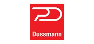 dussman_carosel