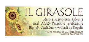 girasole_carosel