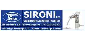 sironi_carosel