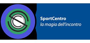sportcentromagie_carosel