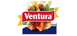 Ventura_carosel