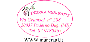 vinicola-muneratti_carosel